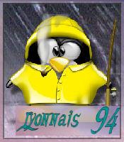 kit avatar+signature pêche Ava3